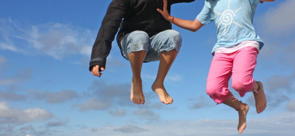 jump.home